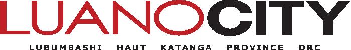 Luano City Large Logo